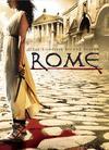 罗马 第二季