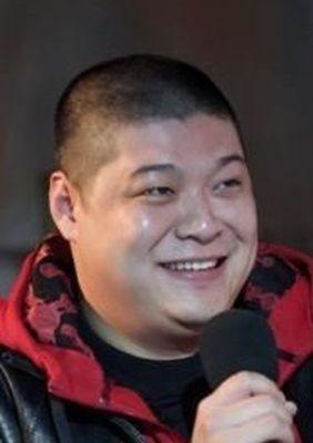 Yuntian Liu
