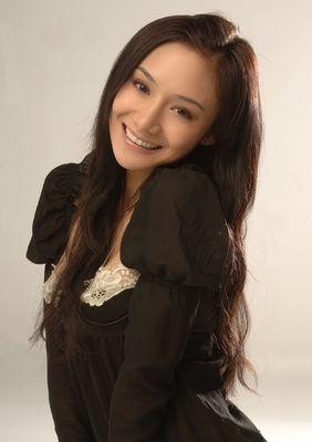 Jinlin Fan