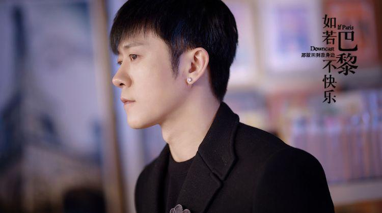 林雨申 (1).jpg