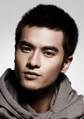 Wu Zhongming / Wu Boying
