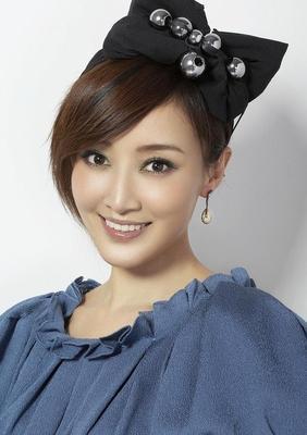 Shang GuanHui