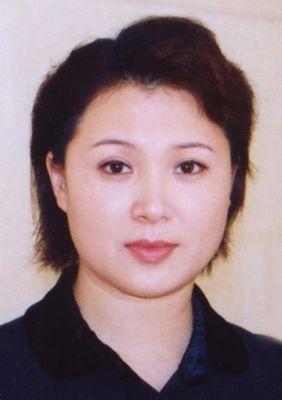 Chaoying Pu