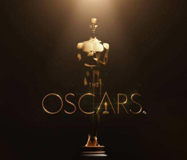 """奥斯卡最佳外语片奖更名为""""最佳国际电影奖"""",报名规则没变  第1张"""