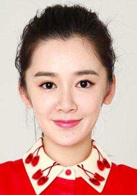 Annie Shi