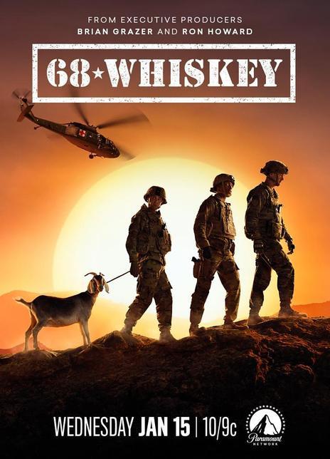 68威士忌全集 2020.HD720P 迅雷下载