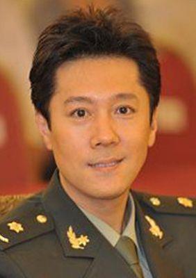 Guouqing Cai