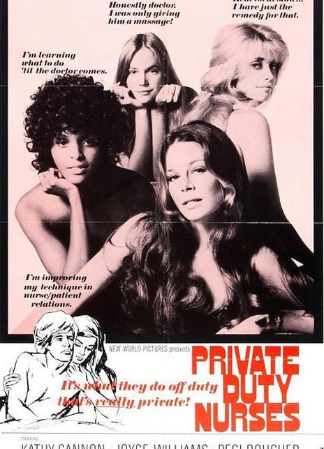 骚的过火(导演剪辑版修复) 1971.HD720P 迅雷下载