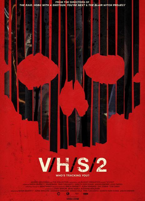 2013美国惊悚恐怖《致命录像带2》BD1080P.高清迅雷下载