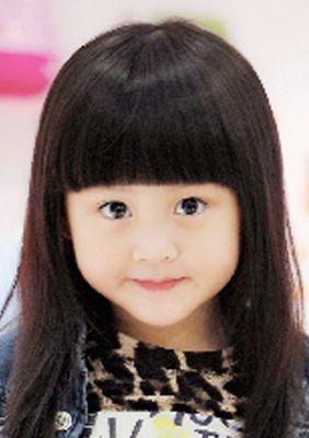 Zhixuan Wang