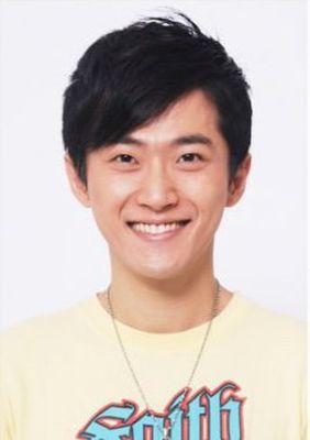 Nianjia Mei
