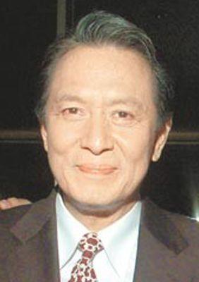 Xi Meng