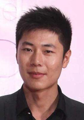 Zheren Zhang