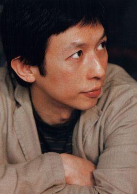 Edward Lam