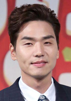Tae-hun Kim
