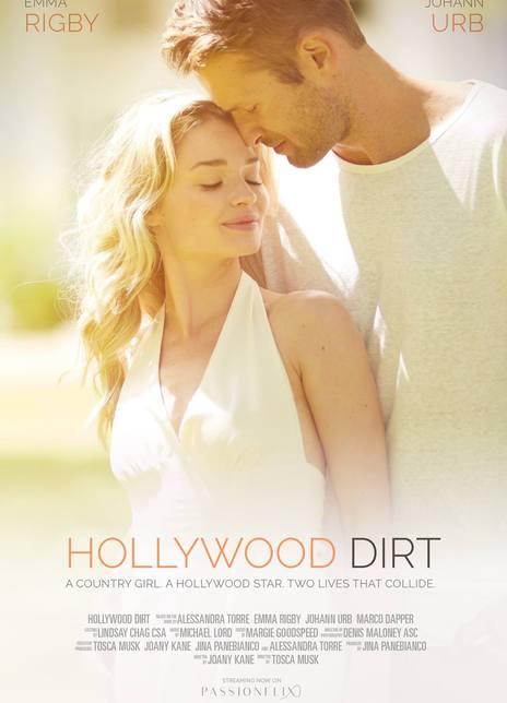 好莱坞污垢 2017.HD720P 迅雷下载