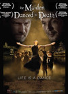 舞向死亡的少女