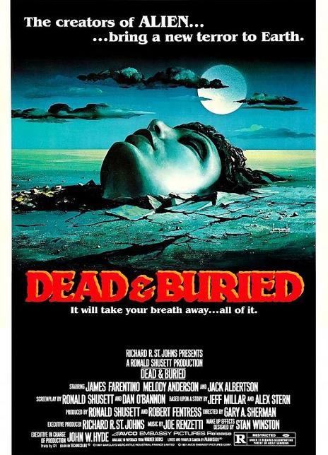 1981美国恐怖《死亡埋葬/盖棺了结》 BD1080P 高清迅雷下载