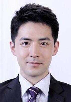 Aohui Qu