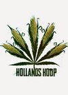 Hollands Hoop Season 1