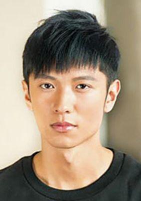Matthew Kwan Yin Ko