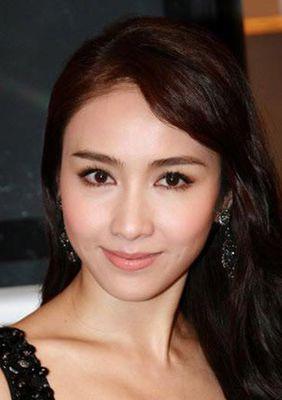Wang JiaHui