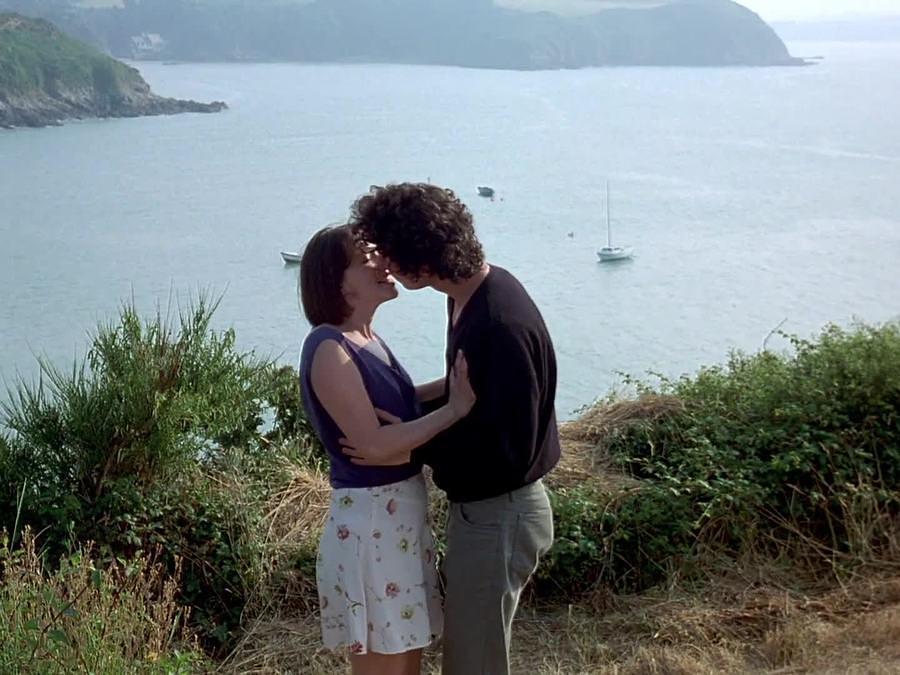 1996法国高分爱情《夏天的故事》BD720P.中英双字