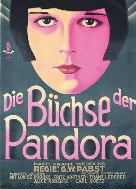 1929高分爱情犯罪《潘多拉的魔盒》BD1080P.中文字幕