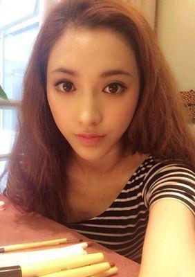 Xiaoran Peng