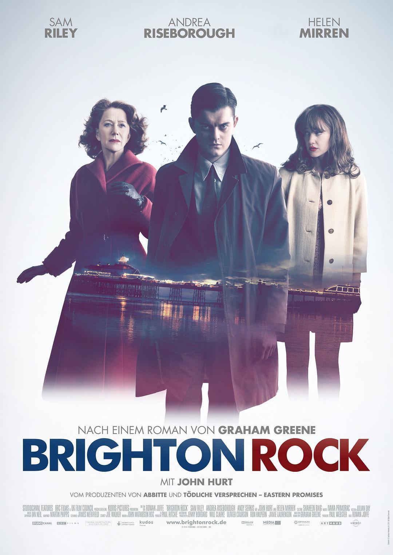 2010英国惊悚犯罪《布赖顿硬糖》BD1080P.中英双字