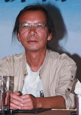 Yui-Ming Tam