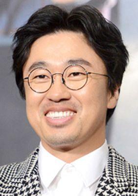 hwan Jo