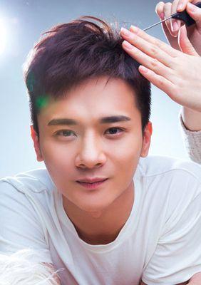 Xing XinZhanDui