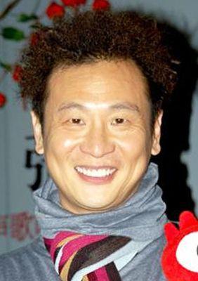 Gao Yao
