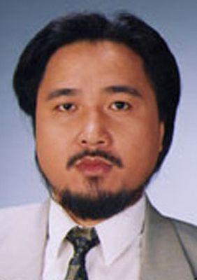 Ming Wa Goo
