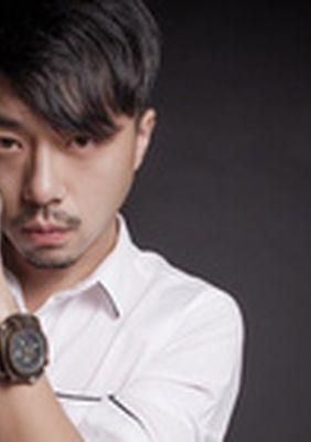 Yilong Zhao