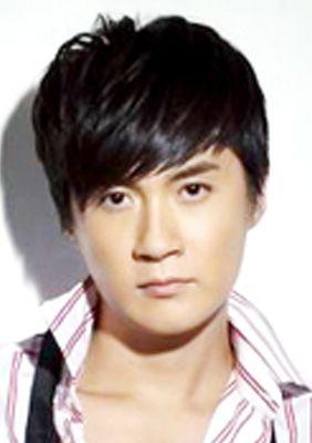 Shuai Chi