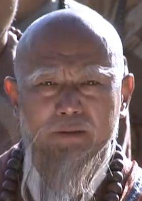 Niansheng Yang
