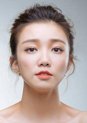 Shasha Yu