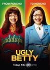 丑女贝蒂 第一季