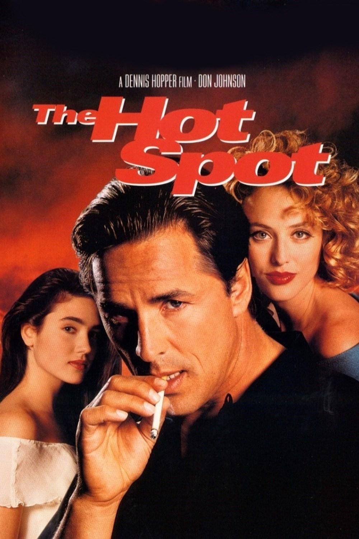 1990美国犯罪《激情沸点》HD1080P 高清下载