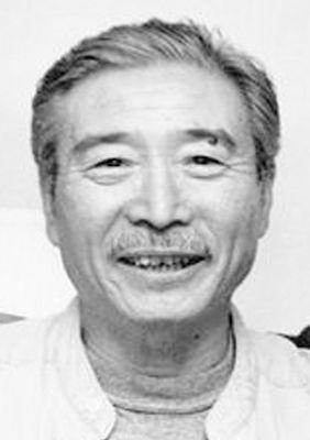 Dao JiaoZhuanJia