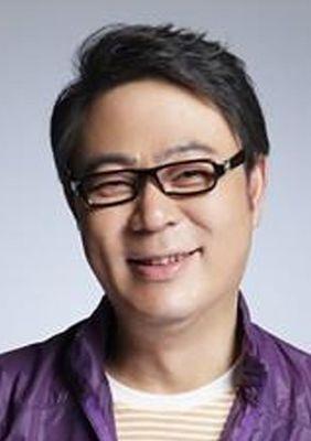 Yalin Gao