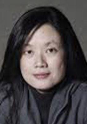 Fenfen Cheng