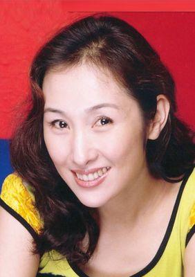 Xi Cheng