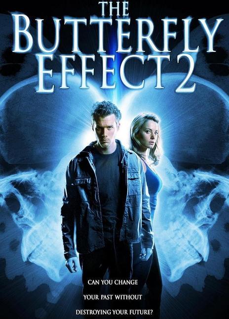 2006科幻惊悚《蝴蝶效应2》BD720P.高清中英双字