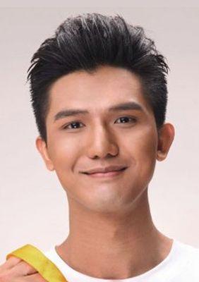 Tong ZhengQi