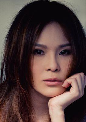 Huei Chou
