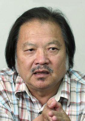 Wenji Teng