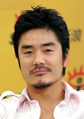 Jimmy Ga Lok Wong